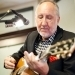 Pete Townshend Goes Acoustic   leapmind   Scoop.it