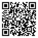 Araab Muzik - For Professional Use Only - NoDJ | HIP HOP MIXTAPE$ | Scoop.it