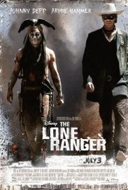 Watch The Lone Ranger movie online | Download The Lone Ranger movie | roberto.guja @gmail.com | Scoop.it