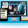 mobilewebsitesandapps