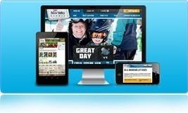 Website Design Company in Melbourne, Australia | mobilewebsitesandapps | Scoop.it