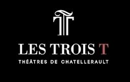 Ouverture des abonnements 3T le 17 juin | Chatellerault, secouez-moi, secouez-moi! | Scoop.it