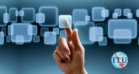 TIC un cambio sin precedentes | Habilidades Digitales - recursos para imaginar, crear e innovar en clase | Scoop.it