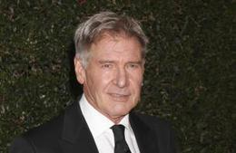 Harrison Ford 'excited' about Blade Runner sequel - Movie Balla | Daily News About Movies | Scoop.it