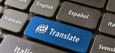 Translation Ethics: Free blacklist of translation agencies | public service interpreting | Scoop.it