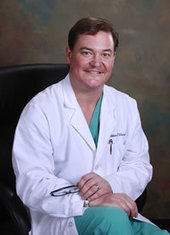 Plastic Surgeons In Beaumont Texas | Dr. William O'Mara | Cosmetic & Facial Plastic Surgery of Beaumont, Texas | Scoop.it