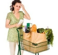 News - Finland: Supermarkets are least expensive for organic items, but small shops can still compete on prices | Finland | Scoop.it