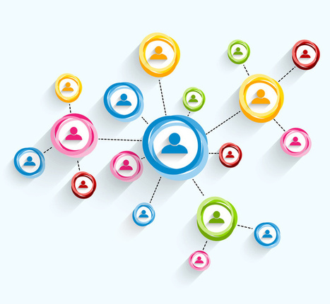 7 Tips For A Rocking Social Media Strategy - Business 2 Community | SMM - monitoring and communities | Scoop.it