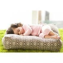 Bamboo Baby Clothes, Towels, Blankets, & More! | Bamboo based products | Scoop.it
