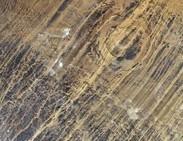 La Tierra vista desde el espacio 2013 | Curiositats | Scoop.it