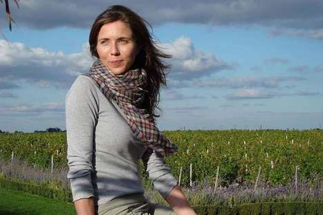 Returning French wineries to form | Vitabella Wine Daily Gossip | Scoop.it