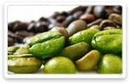 Stuart Kneen's blogs: Green Coffee Bean Extract Revolutionizes Weight Loss   Natural Remedies For Health Benefits   Scoop.it