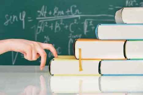 ¿Ser competente es lo mismo que ser experto? La evaluación por competencias | INTELIGENCIA GLOBAL | Scoop.it