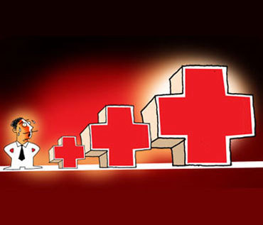 The rise of internet use and telehealth in India | Health | Scoop.it