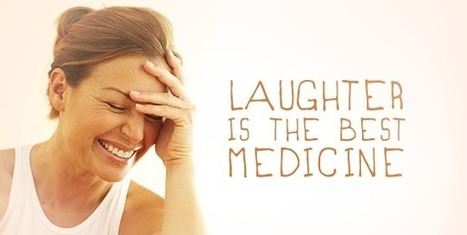 Health Benefits of Laughter Yoga | Health Benefits of Laughter ... | Laughter Yoga | Scoop.it