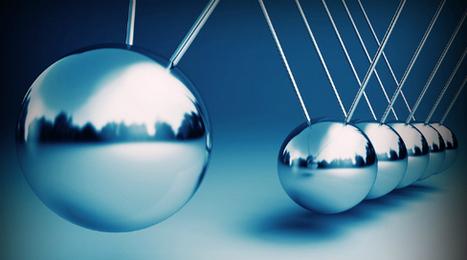 The Leadership Pendulum | Success Leadership | Scoop.it