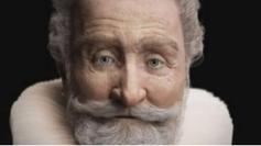 [Vidéo] Le  visage d' Henri IV reconstitué - France 3 Aquitaine | La science en effervescence | Scoop.it