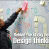 Business DNA (Design-Thinking)