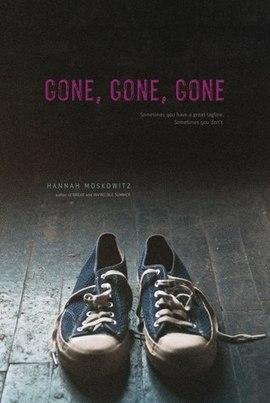 YA Book Reads » Blog Archive » David's Top Ten Books of 2012 | Books101 | Scoop.it
