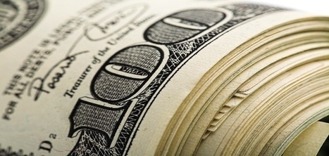 Americans ready to spend money...especially on housing | Real Estate Plus+ Daily News | Scoop.it