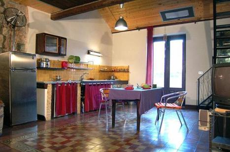 Solsicily | bed and breakfast catania | Scoop.it