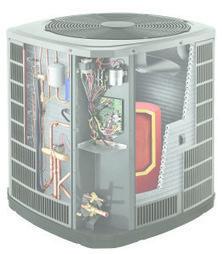 B Kool Heating and Cooling | HVAC | Plumbing | Refrigeration | Phoenix Air Conditioning | Scoop.it