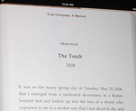 Could the Internet Save Book Reviews? | Academic libraries - bibliothèques académiques | Scoop.it