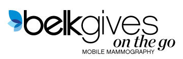 Belk Gives on the Go