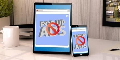 Les Français face à la publicité digitale   Marketing direct et digital   Scoop.it