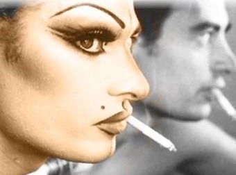 Travestis: Los hombres la quieren completa   multar la prostitución no funciona   Scoop.it