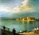 Le prime camere oscure a Venezia e i vedutisti: meraviglioso Canaletto | Capire l'arte | Scoop.it