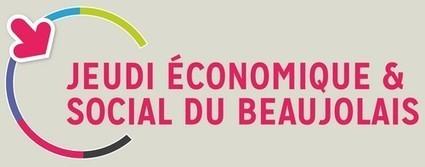 Patron, prenez 3h de vacances! - CGPME Rhône | Nouvelle Trace | Scoop.it