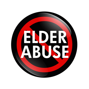 Shocking video at center of lawsuit alleging home health aides abused 99-year-old man   California Nursing Home Abuse Attorney News   Scoop.it