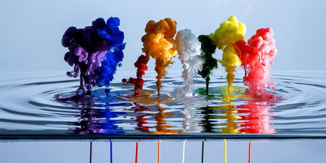 Aprender Jugando con Arte: Creatividad sí, mejor jugando, haciendo coaching | Creatividad | Scoop.it