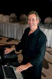 Spectrum Sounds - Cairns Wedding DJs & Studio Photobooth   I DO(ug) Cairns Wedding Newsletter   Scoop.it
