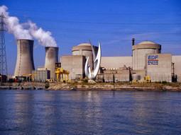 Centrale de Tricastin : Nous sommes dans une situation pré ... | Fukushima | Scoop.it