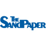 Southern Ocean County's First Free Medical Clinic to Open Soon - The SandPaper | NPPolicy | Scoop.it