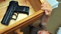 Missouri Bill Would Require All First Graders To Take NRA-Sponsored Gun Class | enjoy yourself | Scoop.it