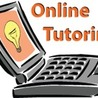 Online Tutor about Math, Chemistry, Physics, Biology, Language, Music Theory, SAT I, (AP) Advanced Placement, Software Training, Computer Science