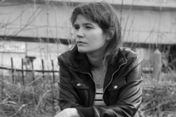 Trois-Rivières, au rythme de la poésie – Nouvelles – Livres – Voir.ca | Trifluviana (Bibliothèques de Trois-Rivières) | Scoop.it