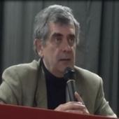 sig. Ministro di Giustizia: IL MAGISTRATO PAOLO FERRARO TORNI A FARE IL MAGISTRATO! | CDD | Scoop.it
