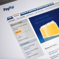 PayPal refunds boy death donations - Belfast Telegraph | Digital-News on Scoop.it today | Scoop.it