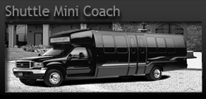 Napa Winery Shuttle Tour | Airport Transportation Services California | Scoop.it