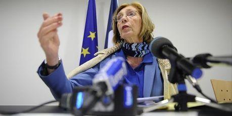 Libre-échange : les Européens s'accordent pour exclure l'audiovisuel des négociations | Marketing, communication and media trends in 2013 | Scoop.it