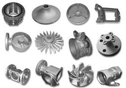 Manufacturers use investment casting method to do metal casting | Business with Casting | Scoop.it