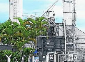 Cemex Colombia anuncia inversiones por US$ 75 millones - Infoconstruccion.com | Infraestructura Sostenible | Scoop.it