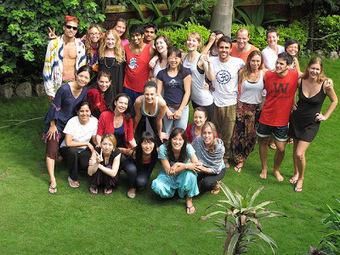 Yoga Teacher Training India - Rishikesh Yog Peeth - Yoga Alliance | Yoga Teacher Training India | Scoop.it