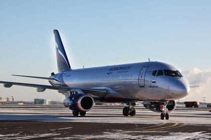 The best 8 Russian aviation blogs | Allplane: Airlines Strategy & Marketing | Scoop.it