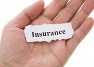 Home Page | Insurance quotes California | Scoop.it