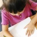 New Study Debunks Biological Gender Gap in Math | Kickin' Kickers | Scoop.it